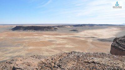 DMP-Harsh Desert-Jbel Lemdaouar-10