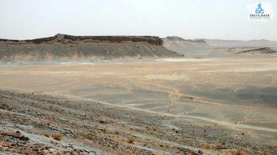DMP-Harsh Desert-Jbel Lemdaouar-2
