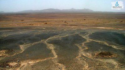 DMP-Harsh Desert-Jbel Lemdaouar-3