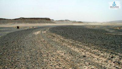 DMP-Harsh Desert-Jbel Lemdaouar-4