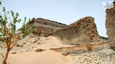 DMP-Harsh Desert-Jbel Lemdaouar-5