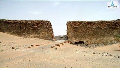 DMP-Harsh Desert-Jbel Lemdaouar-6