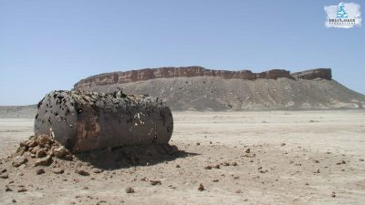DMP-Harsh Desert-Jbel Lemdaouar-8
