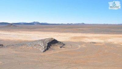 DMP-Harsh Desert-Jbel Lemdaouar-9