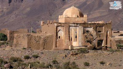 DMP-Kasbah-Landscapes-2