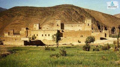 DMP-Kasbah-Landscapes-3