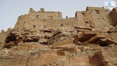 DMP-Kasbah-Landscapes-4