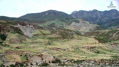 DMP-Mountains-2