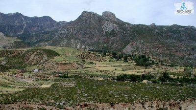 DMP-Mountains-3