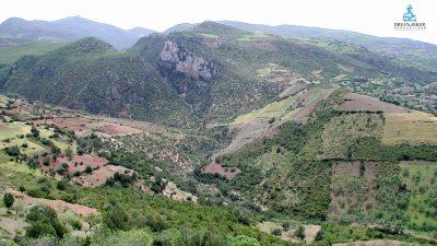 DMP-Mountains-7