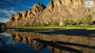 DMP-Mountains-Oasis-11