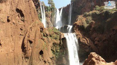 DMP-Mountains-Ozoud Fallingwater-4