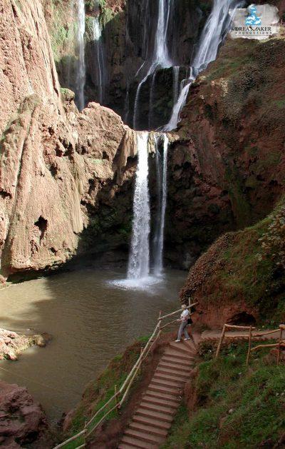 DMP-Mountains-Ozoud Fallingwater-8