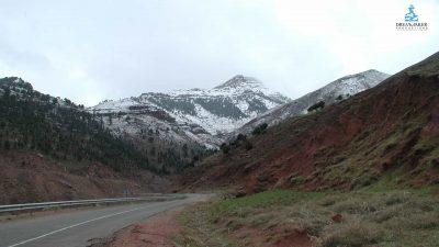 DMP-Mountains-Snow-10