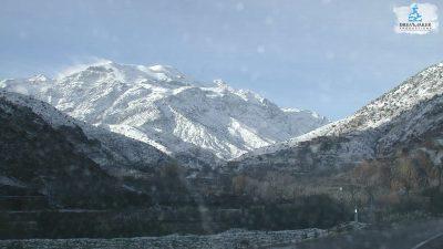 DMP-Mountains-Snow-2