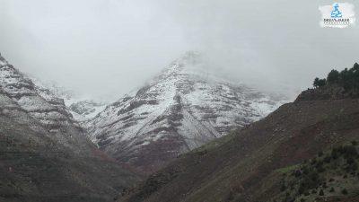 DMP-Mountains-Snow-4