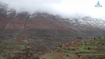 DMP-Mountains-Snow-5
