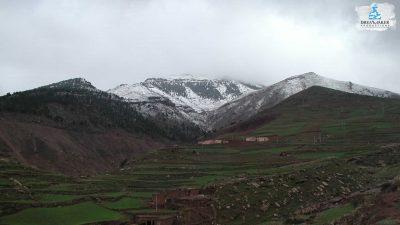 DMP-Mountains-Snow-8