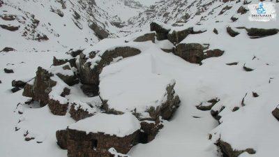 DMP-Mountains-Snow-9