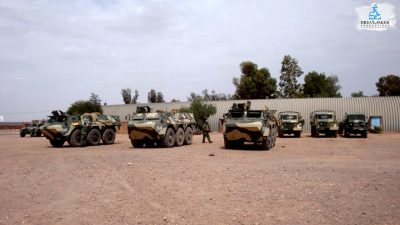 DMP-Movies Sets-Army-5