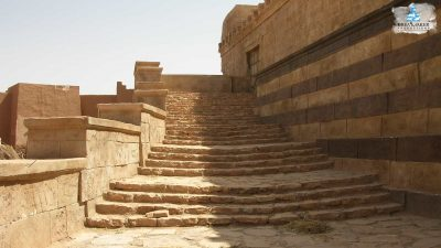 DMP-Movies Sets-Egyptian Set-4