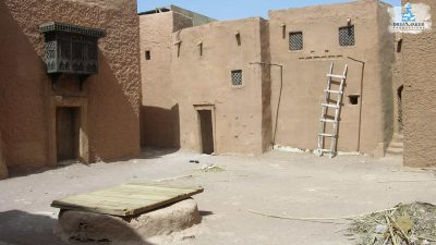 DMP-Movies Sets-Egyptian Set-5