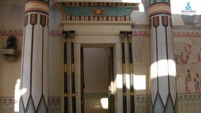 DMP-Movies Sets-Egyptian Set-9