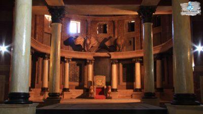 DMP-Movies Sets-Jerusalem Set-1