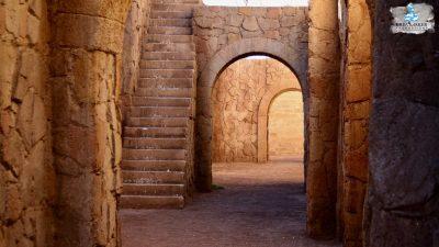 DMP-Movies Sets-Jerusalem Set-8