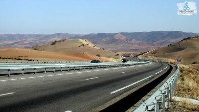 DMP-Roads1