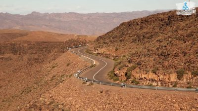 DMP-Roads11
