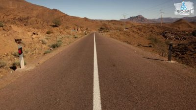 DMP-Roads13