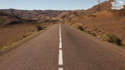 DMP-Roads14