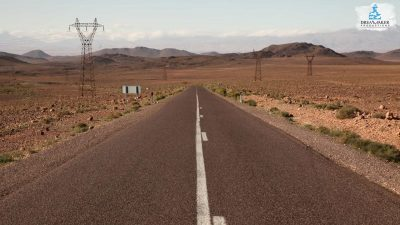 DMP-Roads8