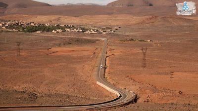 DMP-Roads9