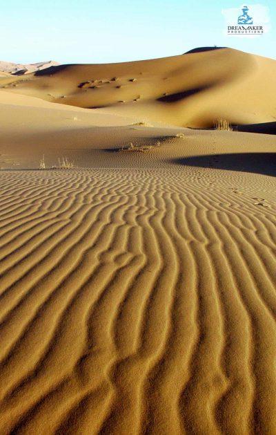 DMP-Sand Dunes-Merzouga10