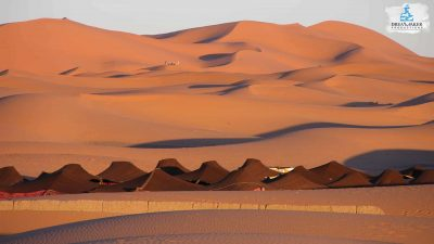 DMP-Sand Dunes-Merzouga4