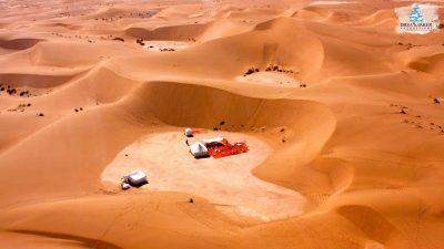 DMP-Sand Dunes-Merzouga6