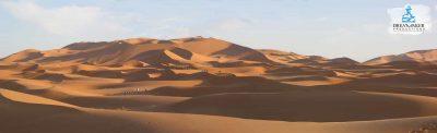 DMP-Sand Dunes-Merzouga7