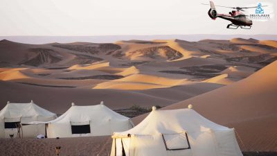 DMP-Sand Dunes-Merzouga9